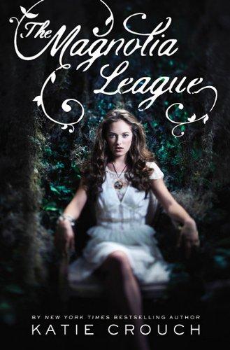 http://www.octaviabooks.com/files/octaviabooks/magnolia_league_0.jpg