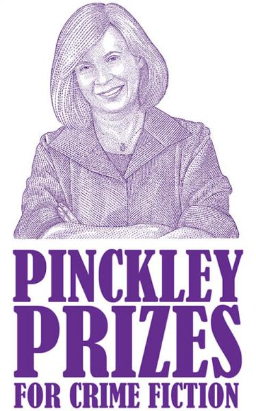 Pinkley Prizes for Crime Fiction