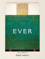 Ever by Ralph Adamo