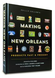 Making New Orleans