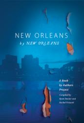 New Orleans by New Orleans